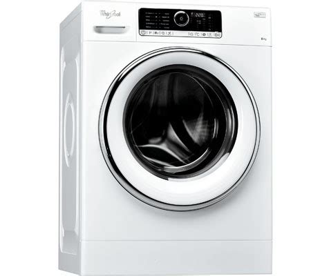 guide d achat les meilleurs lave linge