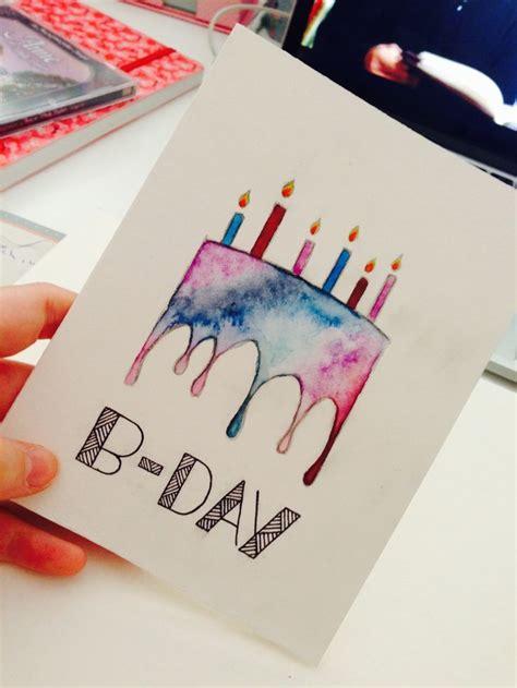 birthday card ideas  cards update geschenke