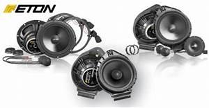 Eton Res 11 : eton car audio made in germany finden sie bei acr vechta ~ Jslefanu.com Haus und Dekorationen