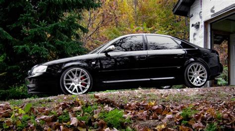 wheelsnew stance  bbk audi forum audi forums