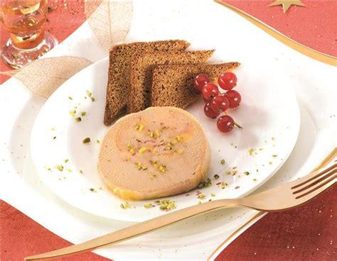 mousse de canapé mousse de foie de canard au foie gras de canard