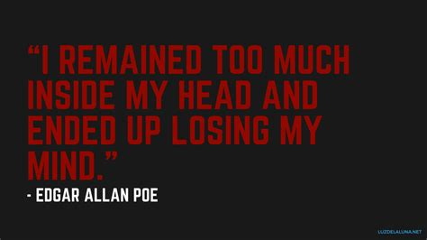 Quotes From Criminal Minds 50 Brilliant Quotes Featured In Criminal Minds Luzdelaluna