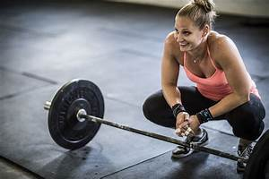 What To Expect At Your First Crossfit Workout