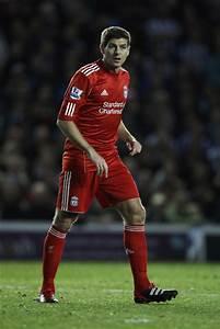 S. Gerrard (Brighton Hove Albion