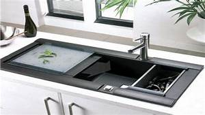 Getting To Know Different Kitchen Sink Shapes And Types