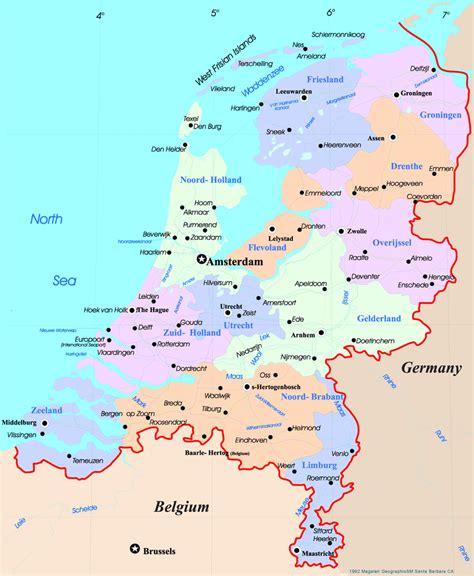 Zutphen - Netherlands 23-24 03 2010