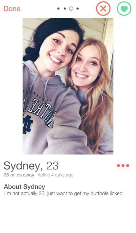 casal procura mulher para encontros <a href=