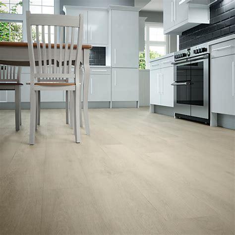 vinyl flooring uk norcia oak luxury vinyl flooring wickes co uk