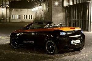 Opel Tigra Twintop Tuning Teile : opel tigra twintop cars cars vehicles car ~ Jslefanu.com Haus und Dekorationen