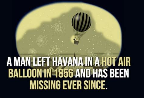 Interesting Facts About Cuba You Should Know Ftw