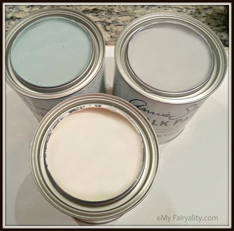 sloan chalk paint colors left to right duck egg