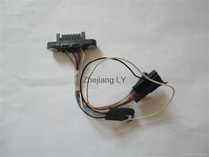 Electronic  Computer Wire Harness Or Connector