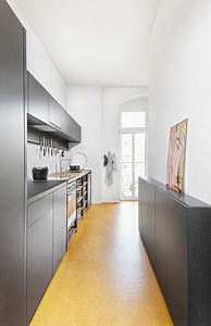 Home, Staging, Tips, And, Interior, Design, Ideas, For, Narrow