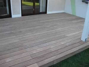 Terrasse Günstig Bauen : holzdielen terrasse g nstig un52 hitoiro ~ Lizthompson.info Haus und Dekorationen