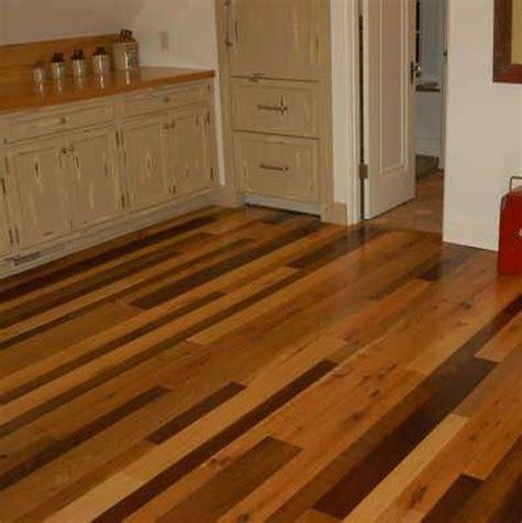 Wood Floor Design Ideaswood Flooring Design Ideas Focus On