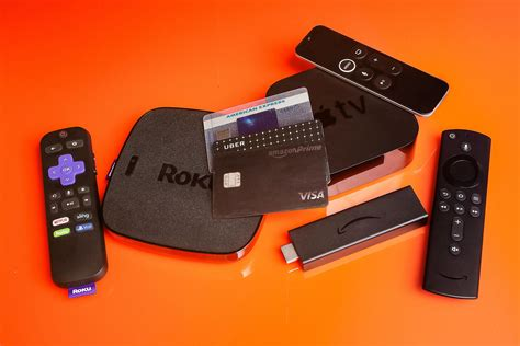 2.5% on amazon, 1% all else. Save on Netflix, Amazon Video, HBO and Spotify with these cord-cutter credit cards - CNET
