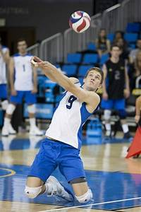 Bruins brawl their way past 49ers, advance to MPSF ...
