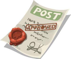 Cambio Destinazione D Uso Da Abitazione A Ufficio - cambio di destinazione d uso ecco tutto quello c 232 da