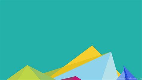 Vector Wallpaper Desktop by 2880x1800 Minimalist Colorful Vector