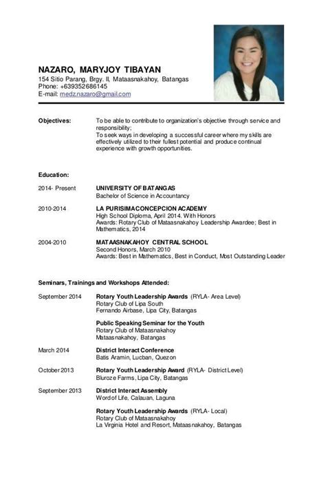 pin  pragnesh  projects   personal resume