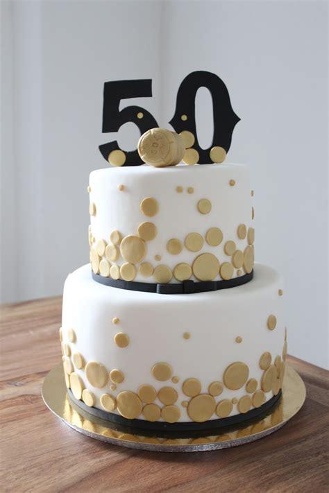 50 geburtstag torte feines handwerk chagner torte zum 50 geburtstag