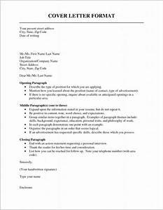 apostille cover letter sample california cover letter With cover letter for apostille california