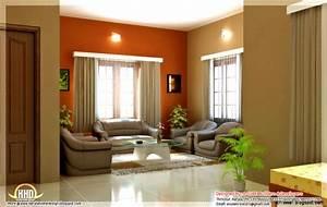 Indian, Home, Interior, Designs