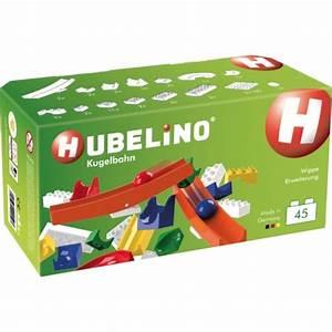 Spielwaren Online Kaufen : konstruktionsspielzeug spielwaren online kaufen bei spielzeug24 ~ Eleganceandgraceweddings.com Haus und Dekorationen