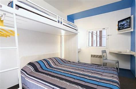 prix chambre kyriad hotelf1 porte de montmartre hotel voir les tarifs