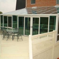 patio enclosures 19 photos awnings 500 myles