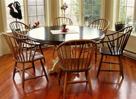kitchen furniture manufacturers tables chairs  carts