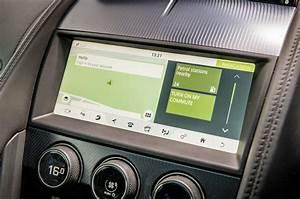 Jaguar F-Type V6 Supercharged P380 R-Dynamic 2018 UK