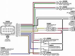 Omrg John Deere 2955 Wiring Diagram