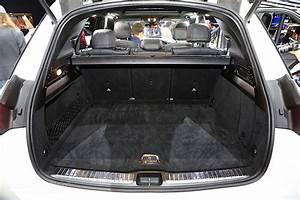Mercedes Paris 17 : 2019 mercedes benz gle shows purebred suv prowess in paris autoevolution ~ Medecine-chirurgie-esthetiques.com Avis de Voitures