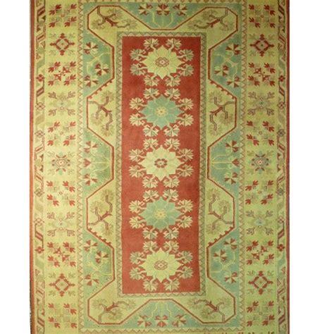 tappeti orientali torino cabib 31420 melas vendita tappeti intra tappeti
