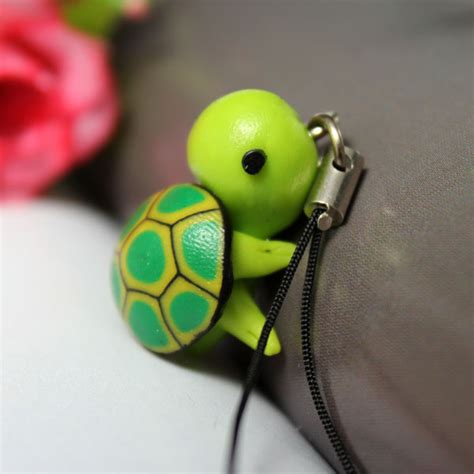 Turtle Decorations Diy by Resin Mini Turtle Micro Landscape Garden Diy Decorations