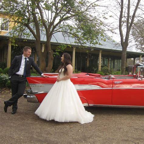 adelaide chevy hire wedding cars greenacres easy weddings