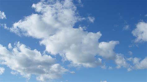 cloud background your wallpaper clouds wallpaper