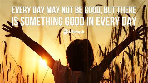 12 simple ways you can build a positive attitude