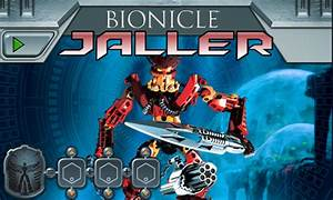 Command Toa Jaller The Bionicle Wiki Fandom Powered By