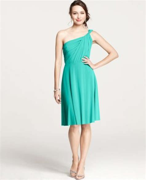 summer cocktail dresses for weddings wedding guest dresses for summer affairs photos huffpost