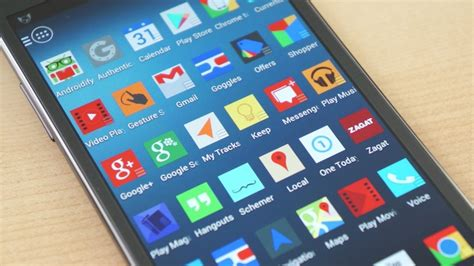 app for android why android apps become essential for businesses