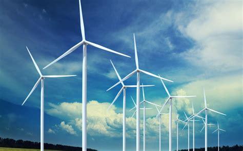 Выпущен доклад о развитии систем накопления электроэнергии в России . Цифровая подстанция