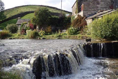 Yorkshire Dales Day Tour from York, United Kingdom - Klook UK