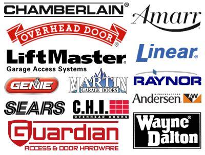 garage door brands garage door repair sacramento ca pro garage door service
