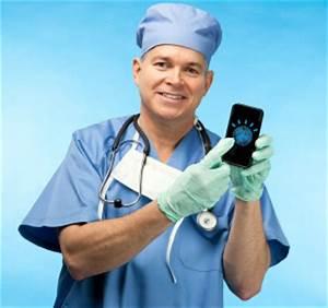 Tecnologia Watson: A medicina e a cura no seu Smartphone ...