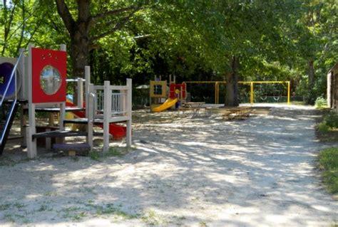 facilities cherry hill nursery school