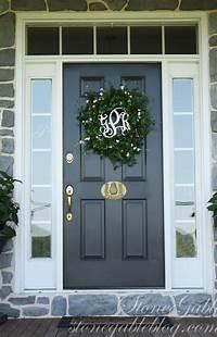 pictures of front doors Amazing front doors design | Architecture & Interior Design