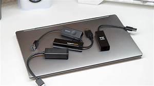 Lan Kabel Unterschiede : 4x gbit usb lan adapter im vergleich gibt es unterschiede techtest ~ Orissabook.com Haus und Dekorationen