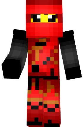 lego ninjago hands  time kai nova skin